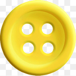 Button clipart yellow button. Png vectors psd and
