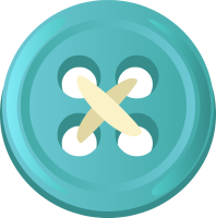 Buttons clip art free. Button clipart