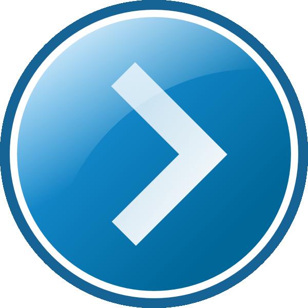 Button images png. Next transparent image mart