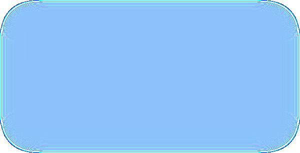 Button images png. Blue clip art at