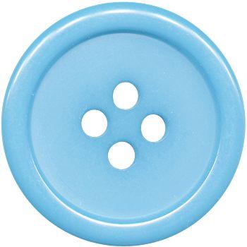 best button images. Buttons clipart