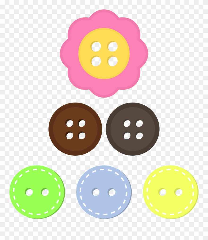Buttons clipart. Jpg royalty free stock