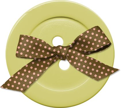 best images on. Buttons clipart baby button