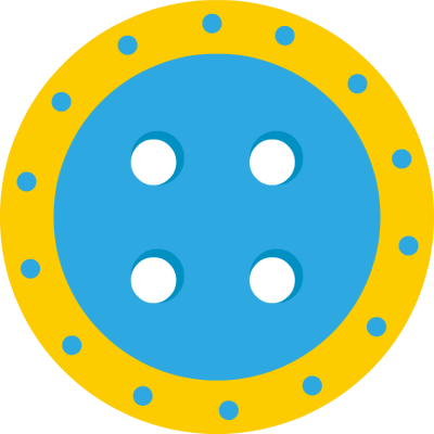 Buttons clipart baby button. Free cliparts download clip