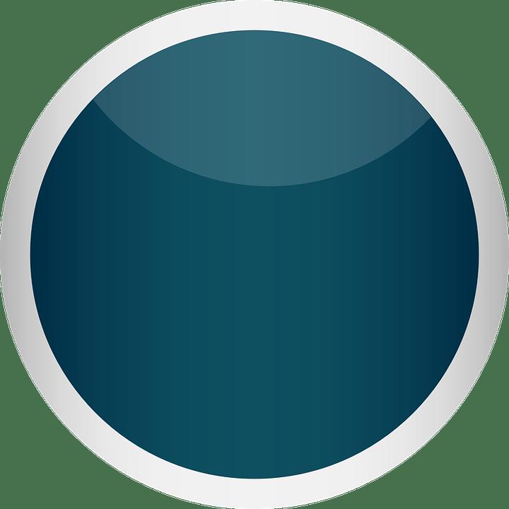 Button images png. Empty buttons transparent stickpng