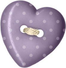 best bows images. Buttons clipart clip art
