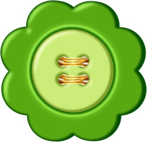 Button clipart.  best clip art