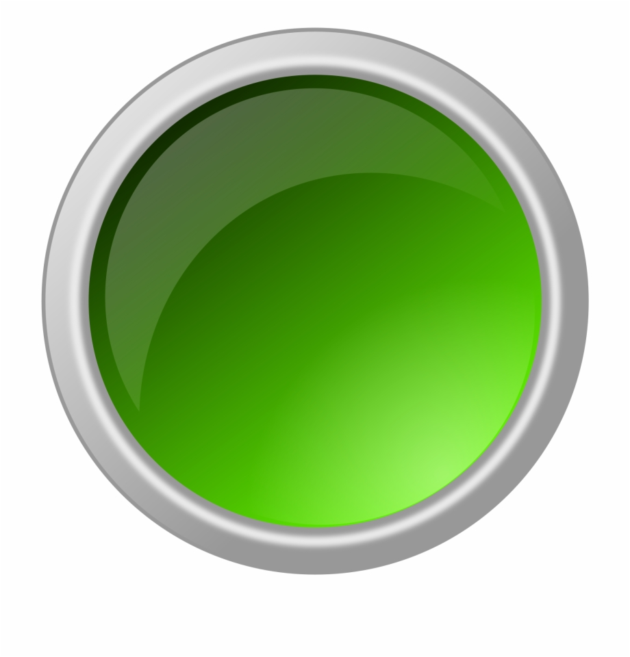 Buttons clipart file. Circle png free images