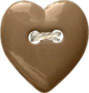 Buttons clipart heart. Button clip art pinterest