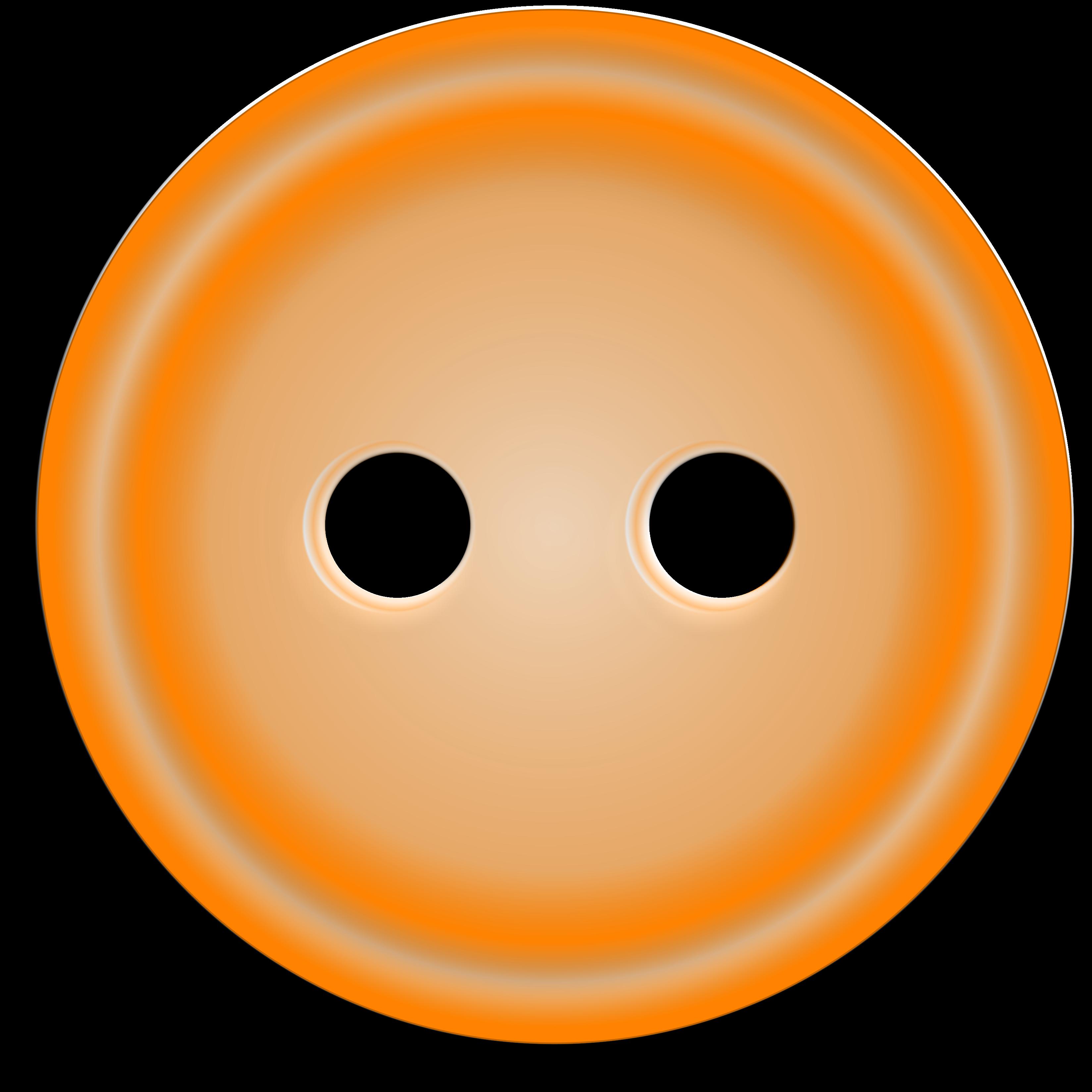 Button clothing clip art. Clipart shirt orange shirt