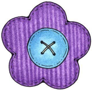 best images on. Buttons clipart purple button
