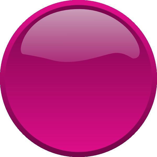 Buttons clipart purple button. Clip art of different