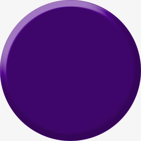 Push element game png. Buttons clipart purple button