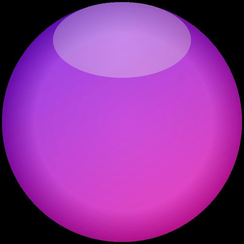 Free cliparts download clip. Buttons clipart purple button
