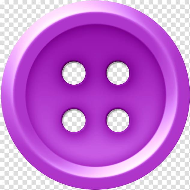 Buttons clipart purple button. Round red hole transparent