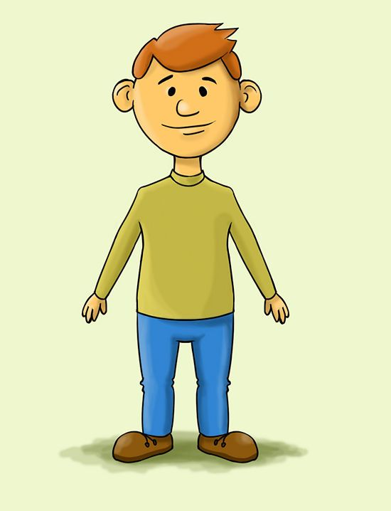 Buy clipart average person.  best latest release