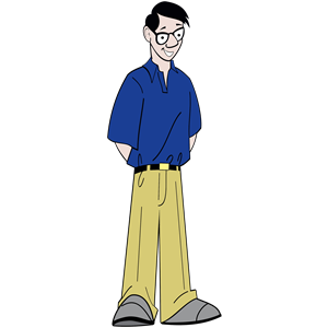 Buy clipart average person. Man cliparts of free