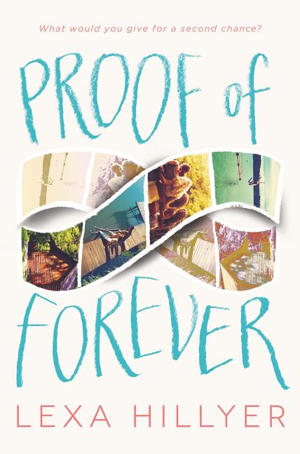 Proof of forever books. Buy clipart bookseller