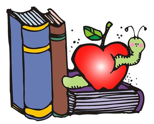 Buy clipart bookseller. Dj inkers clip art