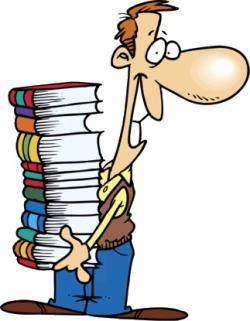 Buy clipart bookseller. Cambridge bookstore abebooks brighton