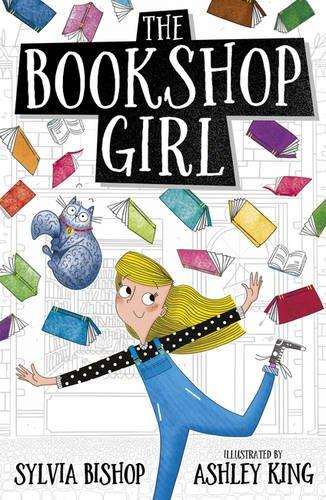 Buy clipart bookseller. The best books on