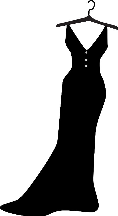 Buy clipart cheap clothes.  best images on