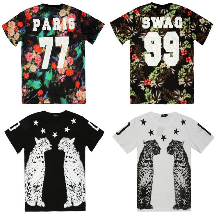 Buy clipart cheap clothes.  best rap style