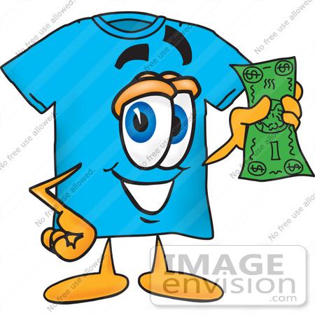 clip art graphic. Buy clipart cheap clothes