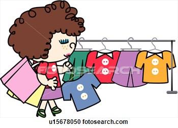 Buy clipart cheap clothes. Clip art panda free