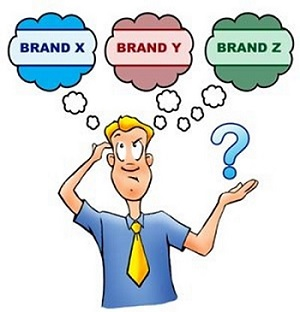 Consumer behavior pre purchase. Buy clipart customer buying