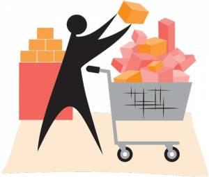 Leveraging habits msi web. Buy clipart customer buying