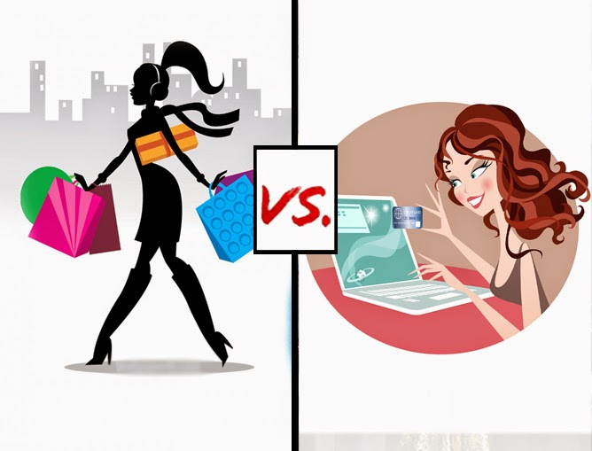 Buy clipart going to store. Anna alina online shopping