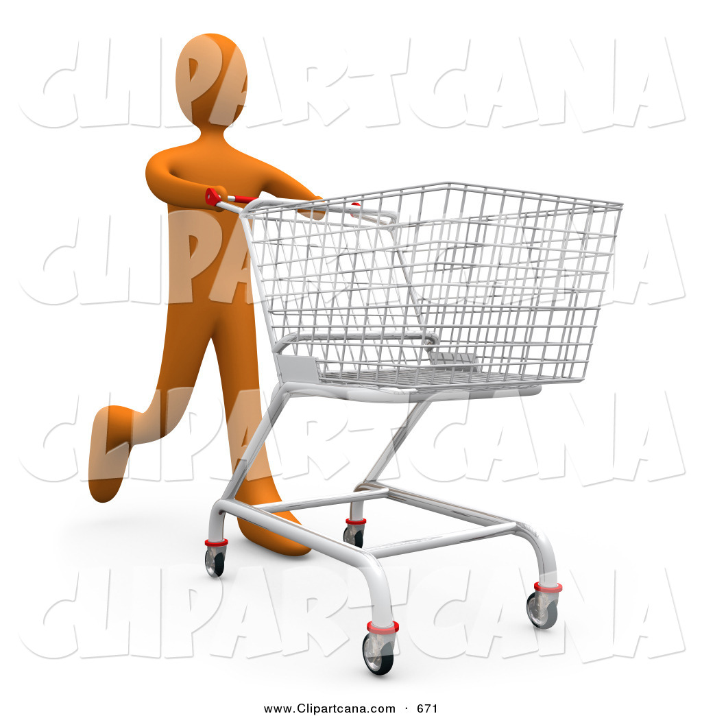 Buy clipart going to store. Royalty free stock designs