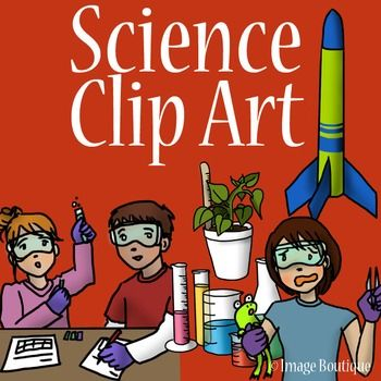 Buy clipart going to store.  best science graphics