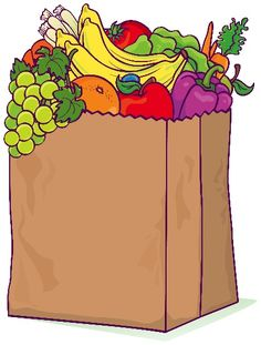 Store recherche google pinterest. Buy clipart grocery shopping