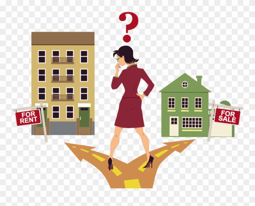 Download millennial first time. Buy clipart home buyer