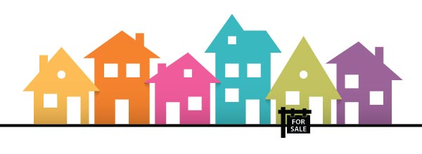 Buy clipart home buyer. Five insiders tell first