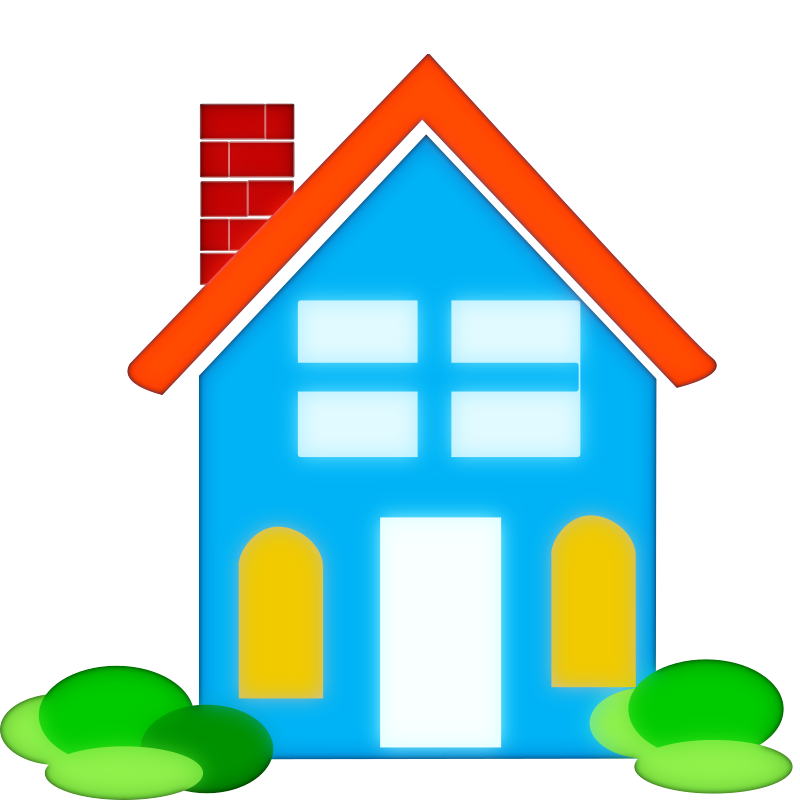 Hawaii buying tips kailua. Home clipart home visit