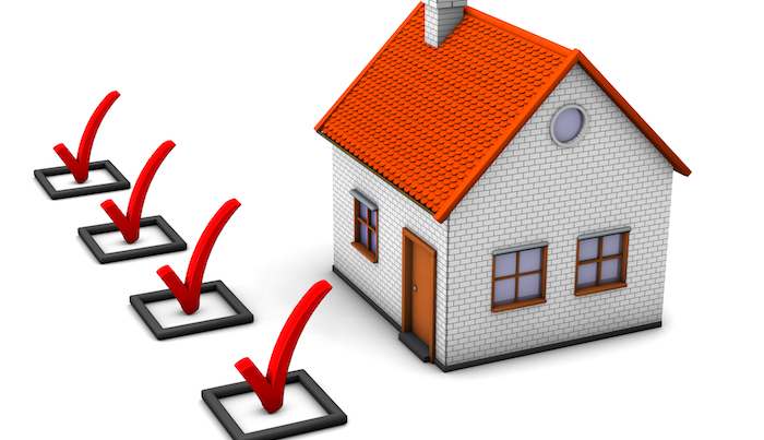 Buy clipart home buyer. Buying a with little