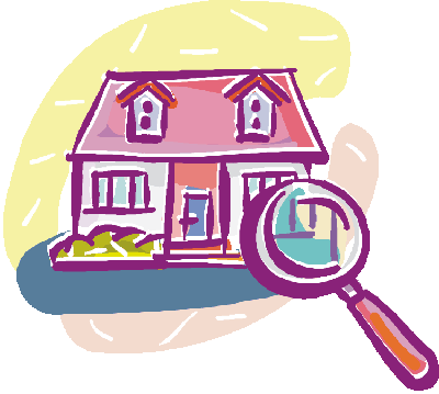 mistakes to avoid. Buy clipart home buyer