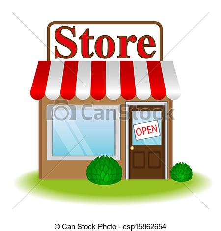 Buy mini store