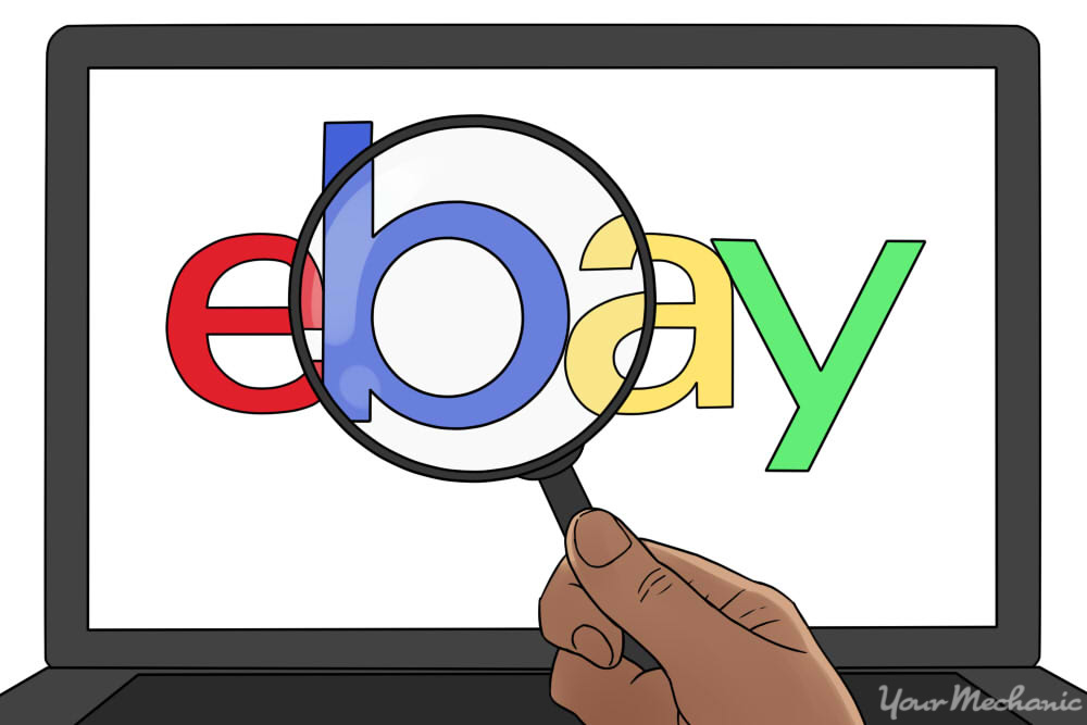 Buy clipart purchase. How to safely a
