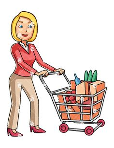 best shopping images. Buy clipart purchase