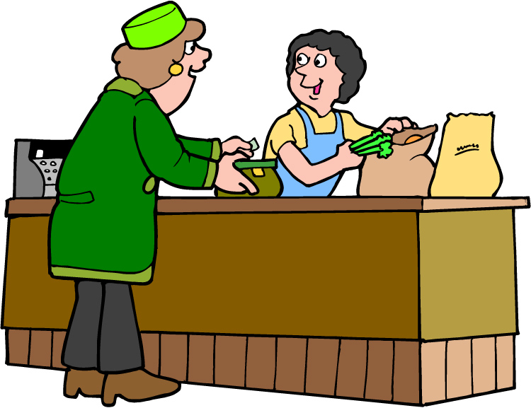 collection of high. Buy clipart purchase