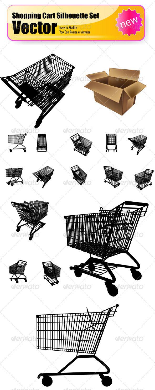 best vectors images. Buy clipart retail