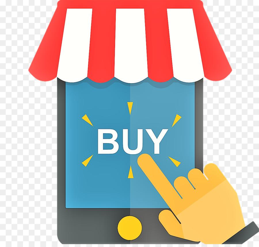 Buy clipart retail. Cyber monday logo shopping