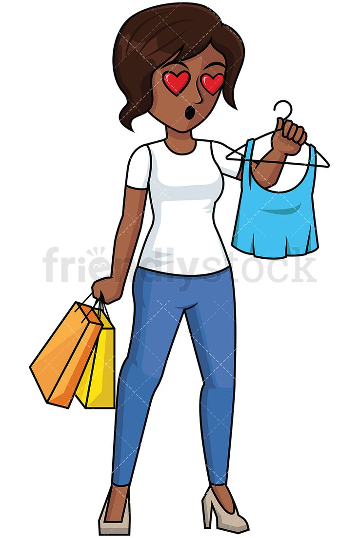 Buy clipart shop counter.  best shopping images