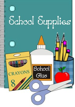collection of free. Buy clipart student store