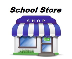 Government school the highbridge. Buy clipart student store