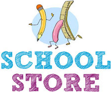 Events picture. Buy clipart student store